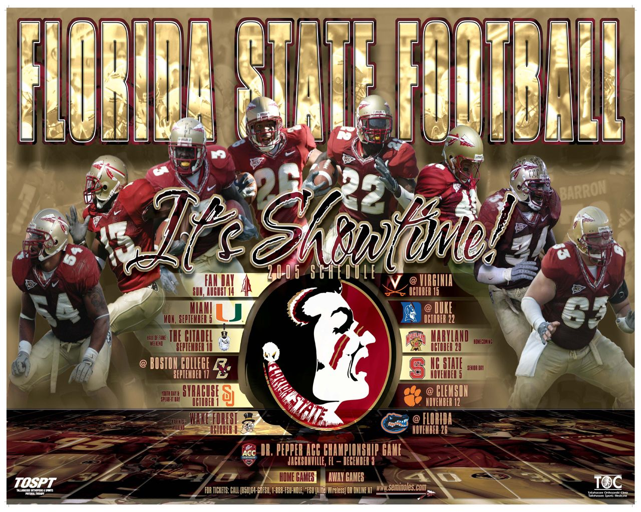 Pin By Tracy Harris On Florida State Fan