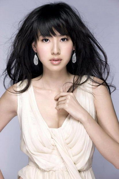 Pin by Louise Lee on 2 Taiwan Actress Name List & Wiki  | Chinese