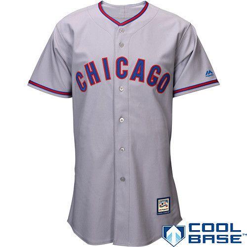 cubs throwback jersey