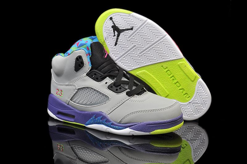 jordan shoes for kids boys