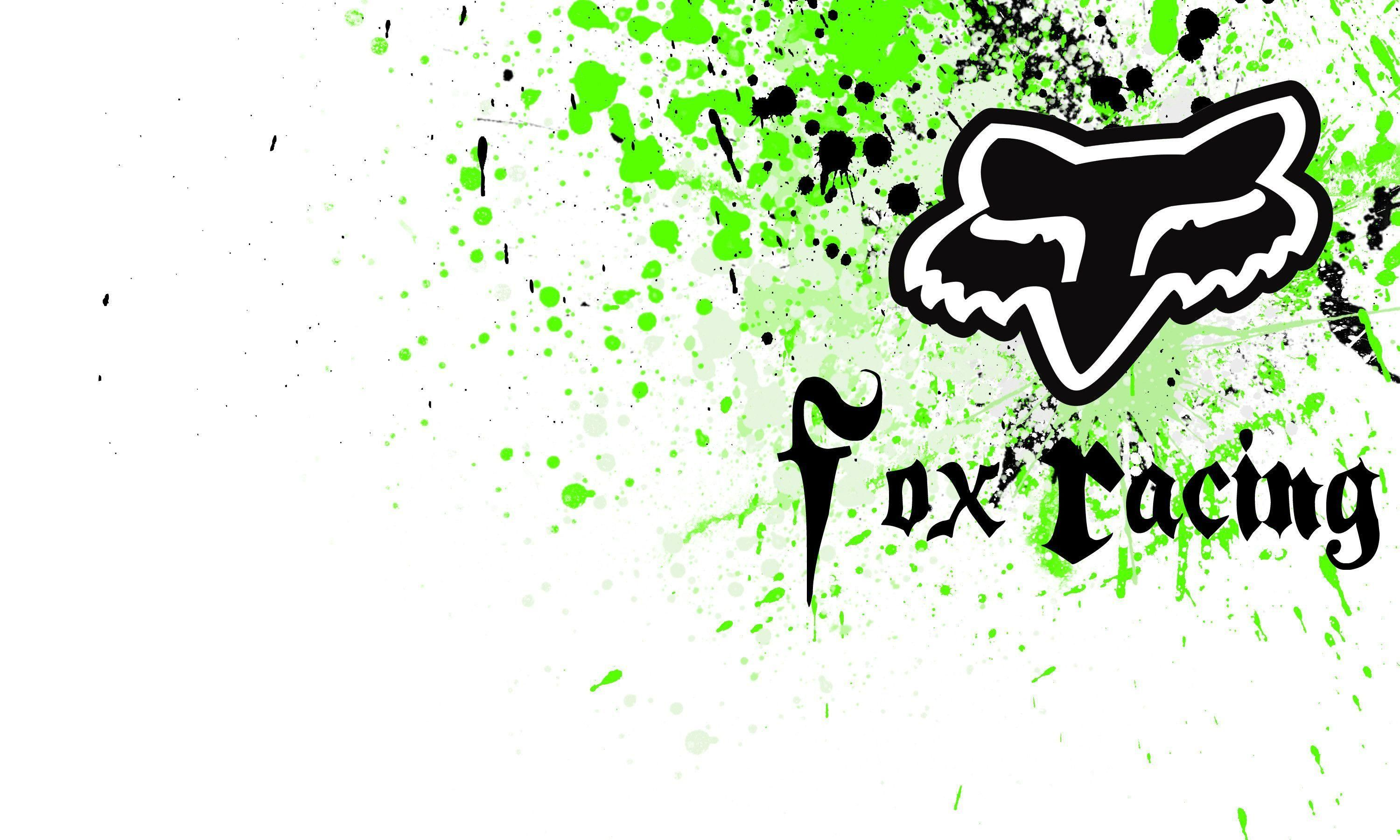wallpapers for > fox racing monster energy logo wallpaper | racing wallpaper,  meninas motocross, motocross  pinterest