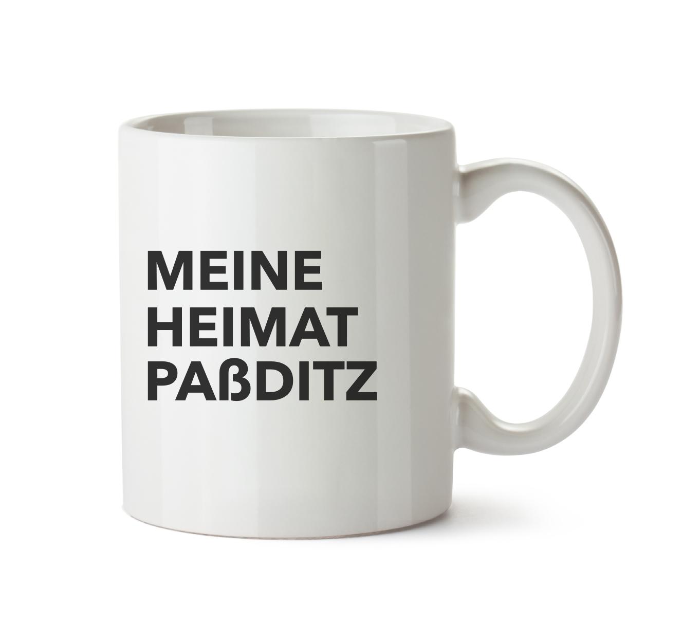 Tasse Text aus Keramik  Weiß - Das Original von Mr. & Mrs. Panda.  Eine wunderschöne spülmaschinenfeste Keramiktasse (bis zu 2000 Waschgänge!!!) aus dem Hause Mr. & Mrs. Panda, liebevoll verziert mit handentworfenen Sprüchen, Motiven und Zeichnungen. Unsere Tassen sind immer ein besonders liebevolles und einzigartiges Geschenk. Jede Tasse wird von Mrs. Panda entworfen und in liebevoller Arbeit in unserer Manufaktur in Norddeutschland gefertigt.     Über unser Motiv Text…
