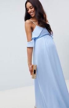 Pin On Stylish Maternity Clothes