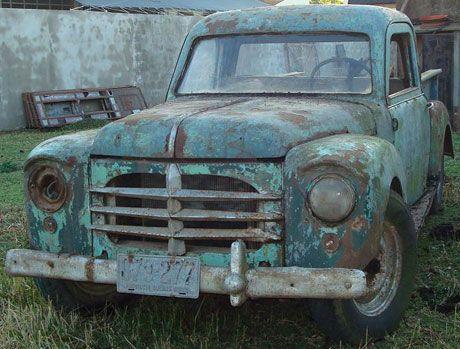 Adelmo https://www.arcar.org/adelmo-1959-pick-up-45034