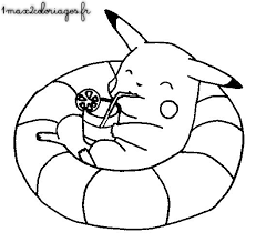 Résultat De Recherche Dimages Pour Déssin Pokémon En