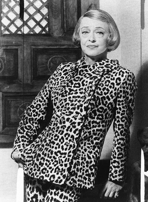 Bette Davis C 1974 3 Fabulosity Bette Davis Betty Davis
