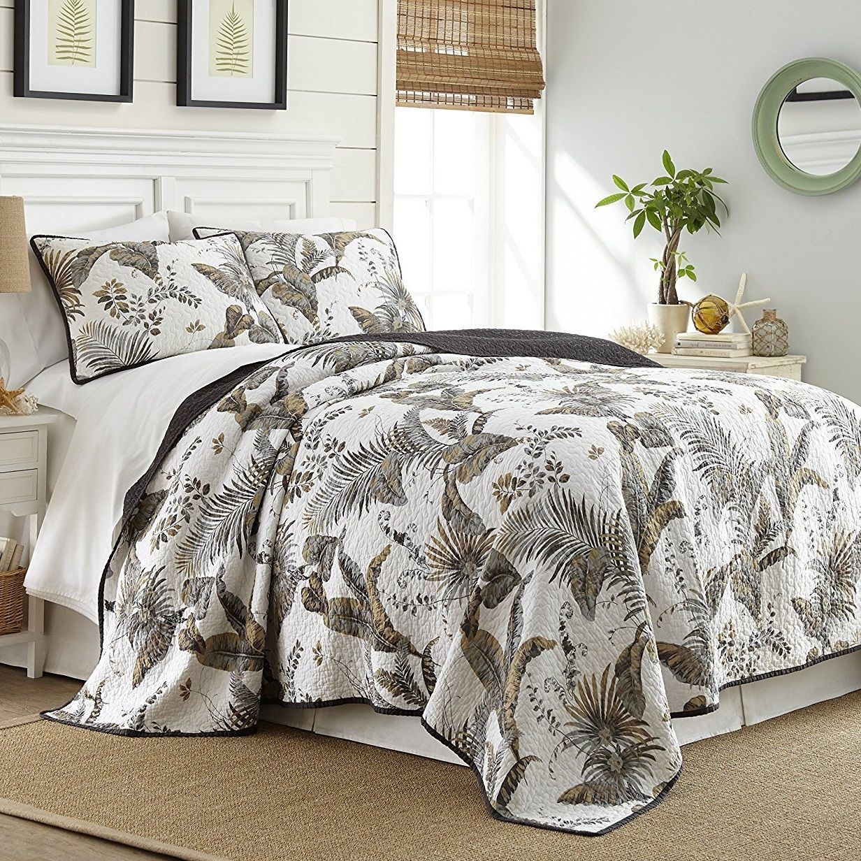 comforters for twin beyond bed bedspreads quilts quilt bath sale xl comforter white down and