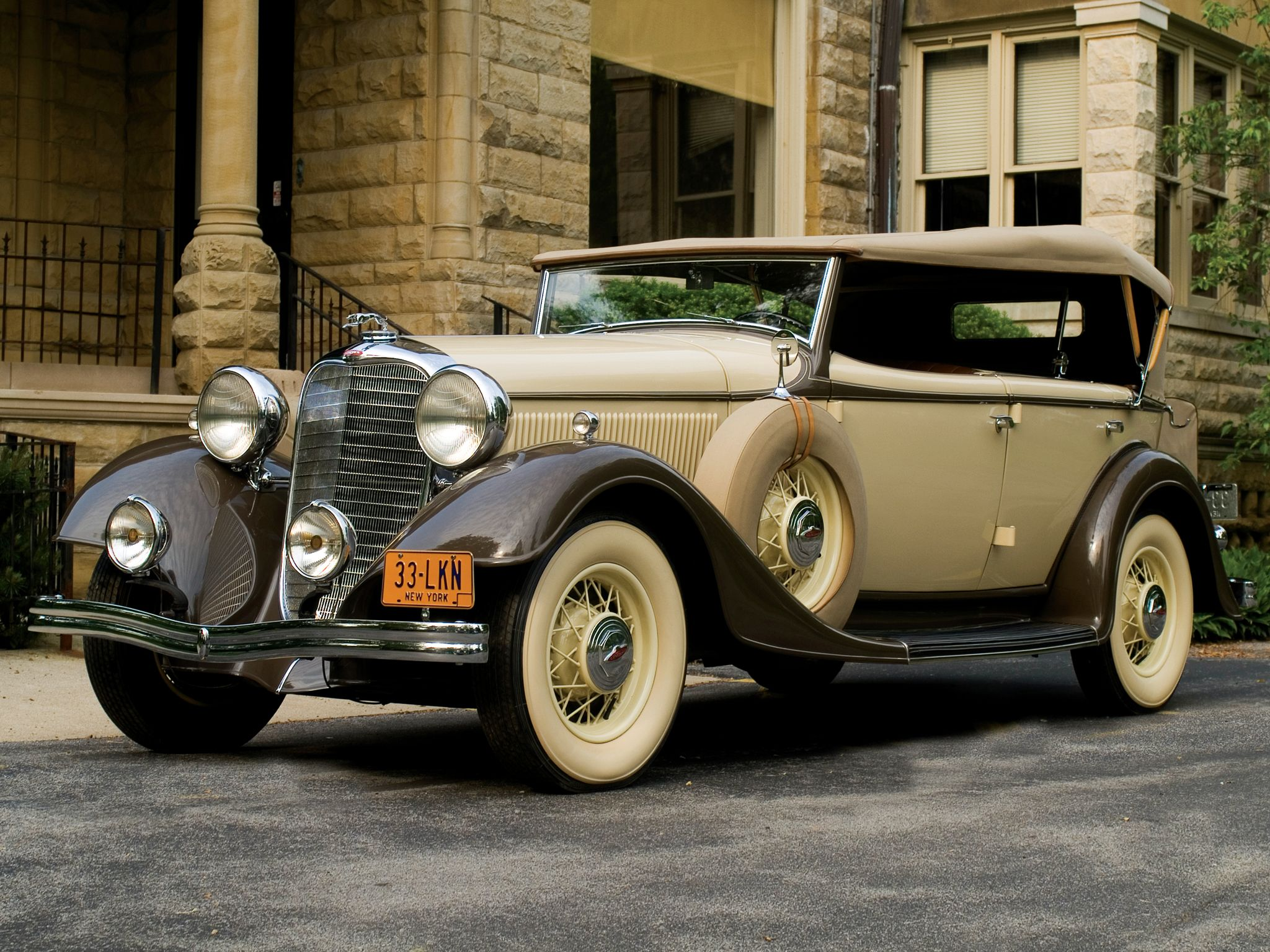6734 best Classic Cars 1884-1937 images on Pinterest | Old school ...