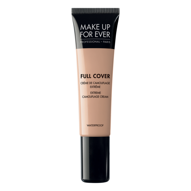 10 Best Concealers for Acne Best concealer for acne
