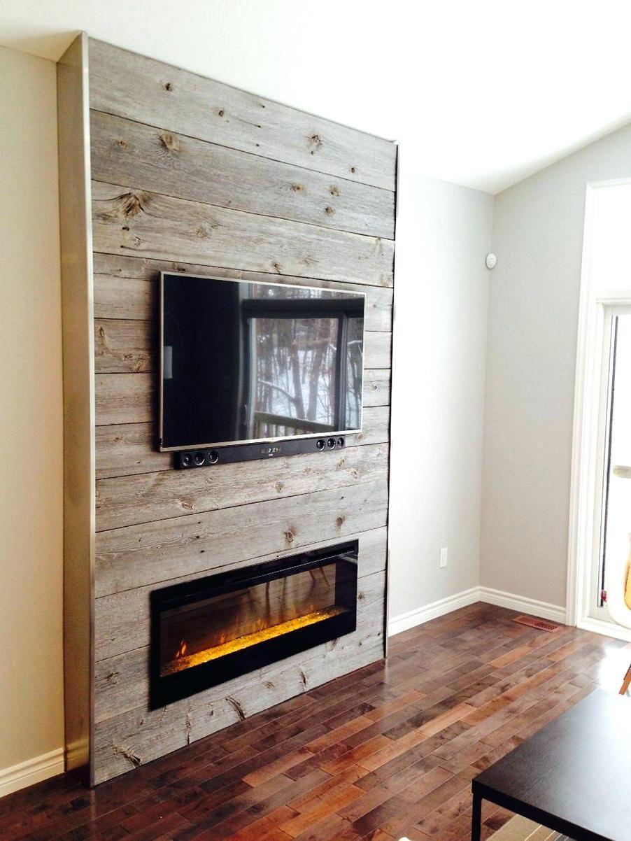 Wall Mount Fireplace Electric Reviews Hung Gas Fireplaces Walmart