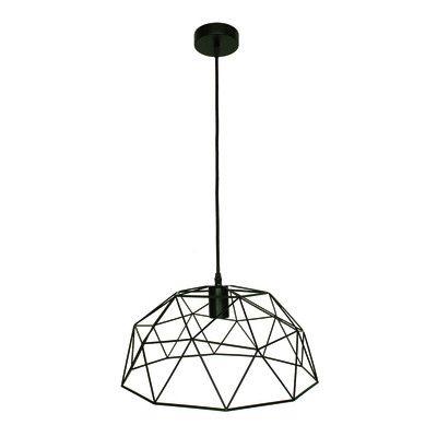 Illuminazione,Lampadario Wireframe,35597695