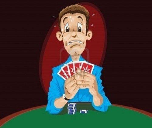 Тактика для выигрыша в казино самп казино игра без денег