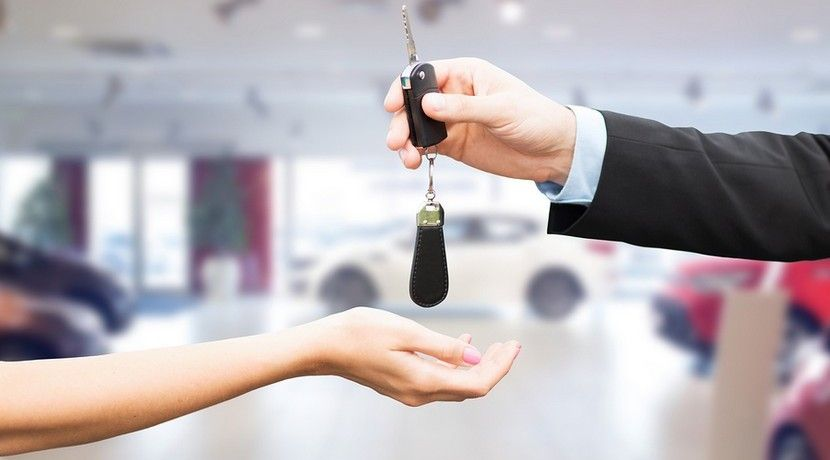 Consejos Para Vender Tu Coche De Segunda Mano Car Loans Sell Used Car Things To Sell