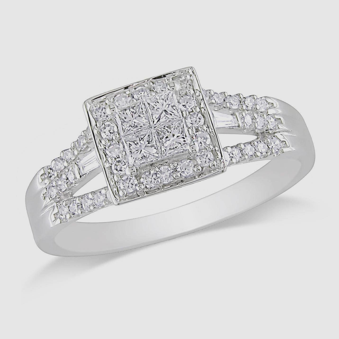 Walmart White Gold Wedding Rings In 2020 White Gold Wedding Rings Gold Wedding Rings Elegant Wedding Rings