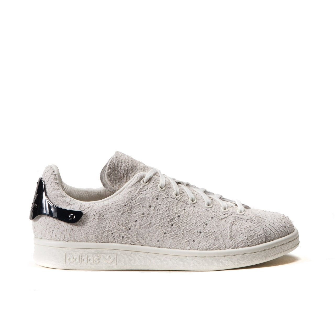 Order the adidas Stan Smith \