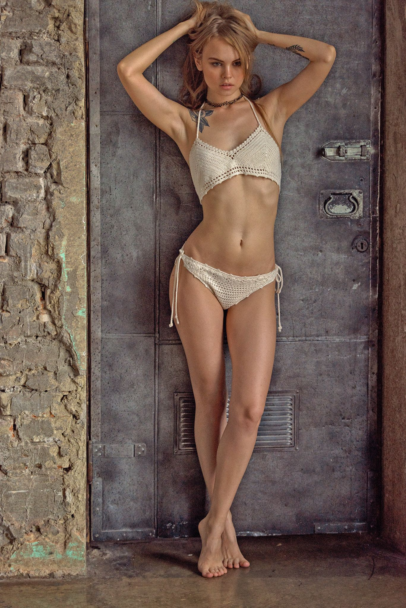 Mariah careys giant goddess legs get worshipped nudes (62 photos), Boobs Celebrity pictures