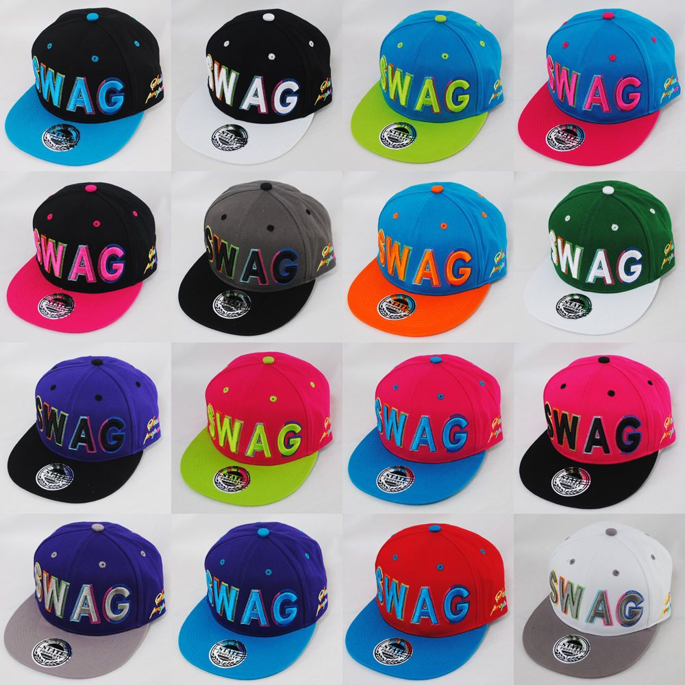 Image result for pictures of snapbacks