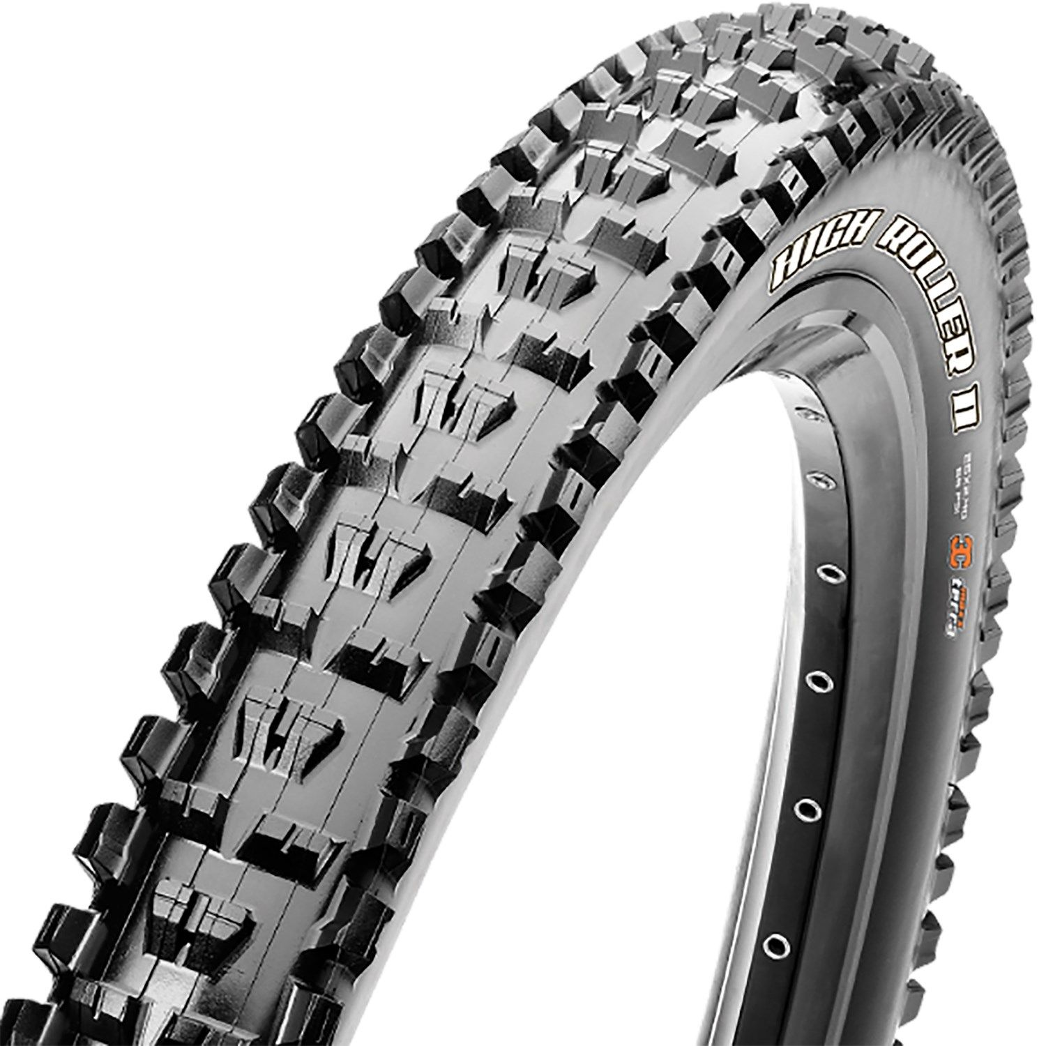 Continental X King 29 X 2 2 Bike Tire Review With Images