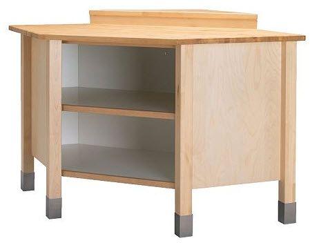 IKEA Varde - Google zoeken   Bloemschikken/ Home   Pinterest ...