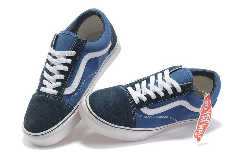 Vans, Mens vans shoes, Vans skate shoes