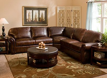 36++ Leather living room furniture raymour and flanigan ideas in 2021