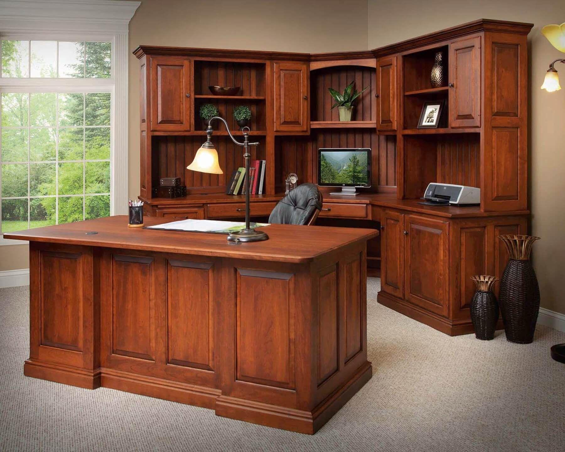 Image result for office pro 6300 desk furniture home