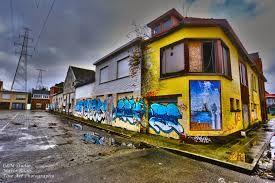 Afbeeldingsresultaat voor graffiti doel