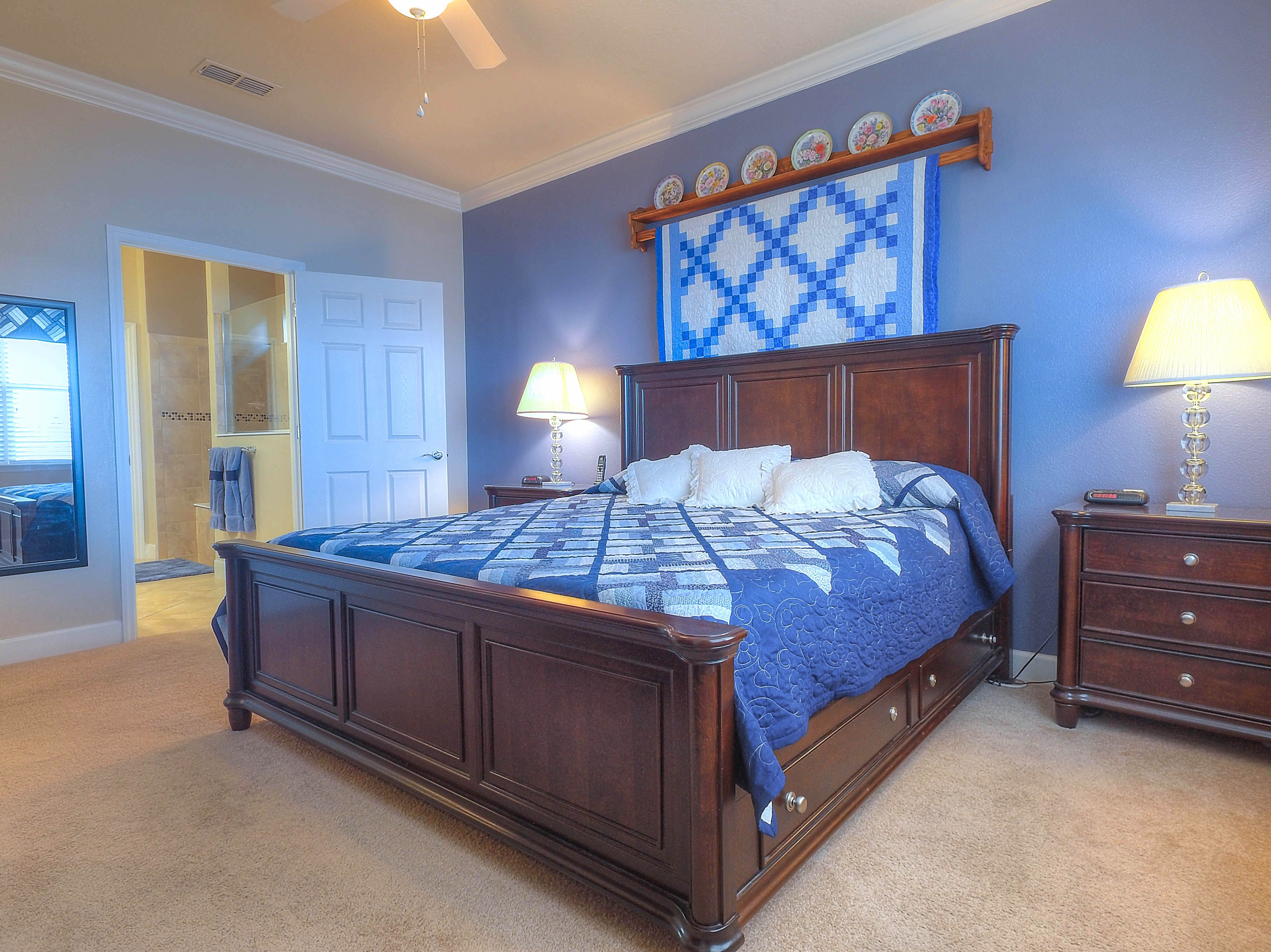 Master bedroom ensuite  Image result for master bedroom ensuite that includes closet