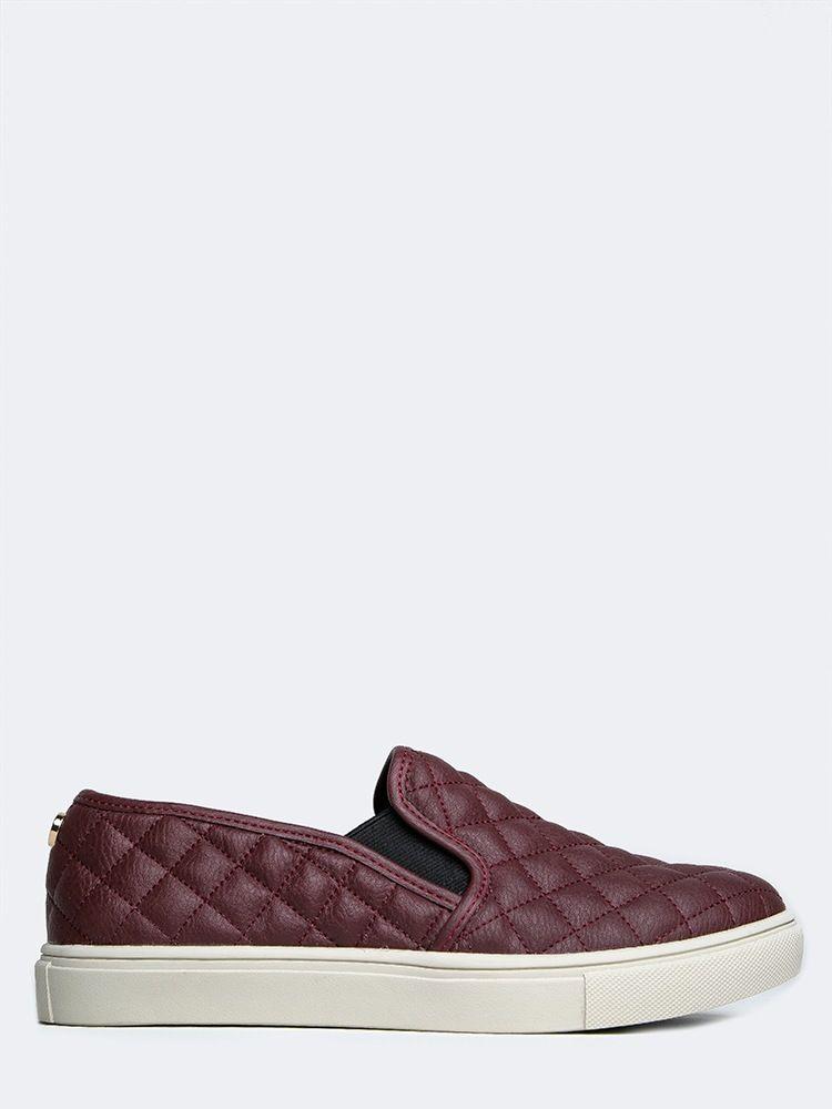 ECENTRCQ SNEAKER - http://musteredlady.com/ecentrcq-sneaker/  .. http://goo.gl/SsVx4h |  MusteredLady.com