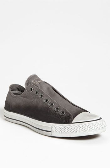cc12fd4c09b5 Converse Chuck Taylor® Low Sneaker (Men) available at  Nordstrom