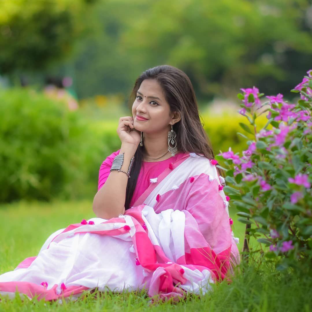 Pin On Beautiful Girl Indian