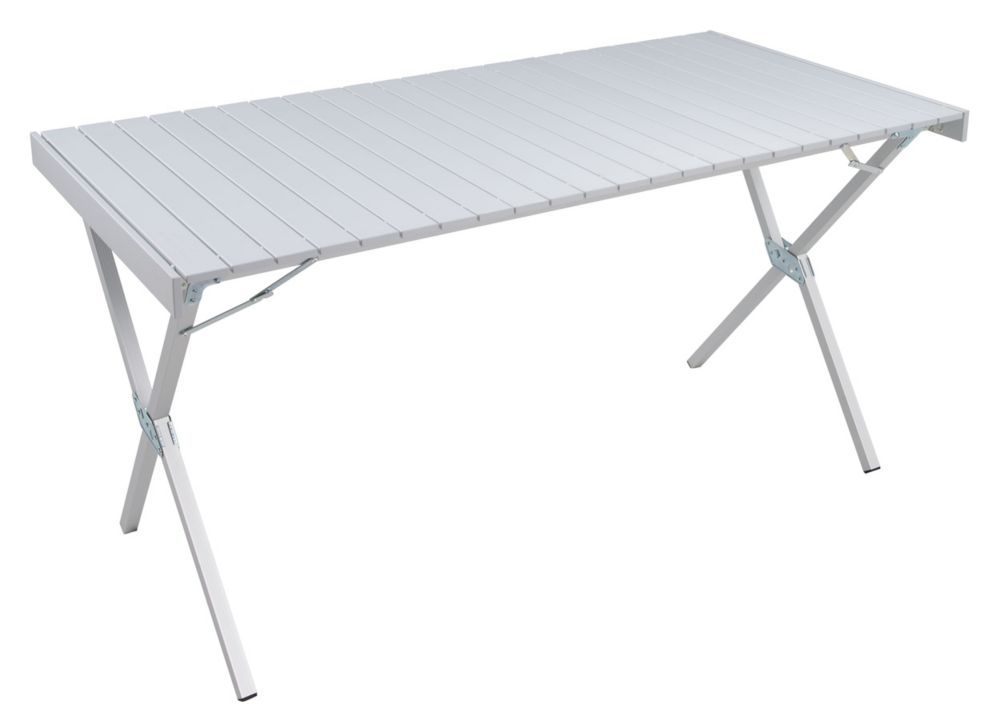 Mountaineering Dining Table Regular Dining Table Table Camping