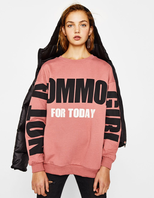 2015 para mujer otoño invierno moda mujer sencilla con