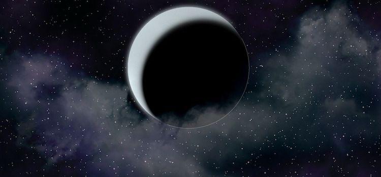 Omens Oracles The Dark Moon Current Dark Moon Lunar Magic