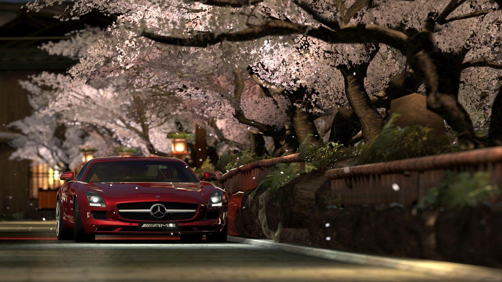 car wallpaper hd 1080p