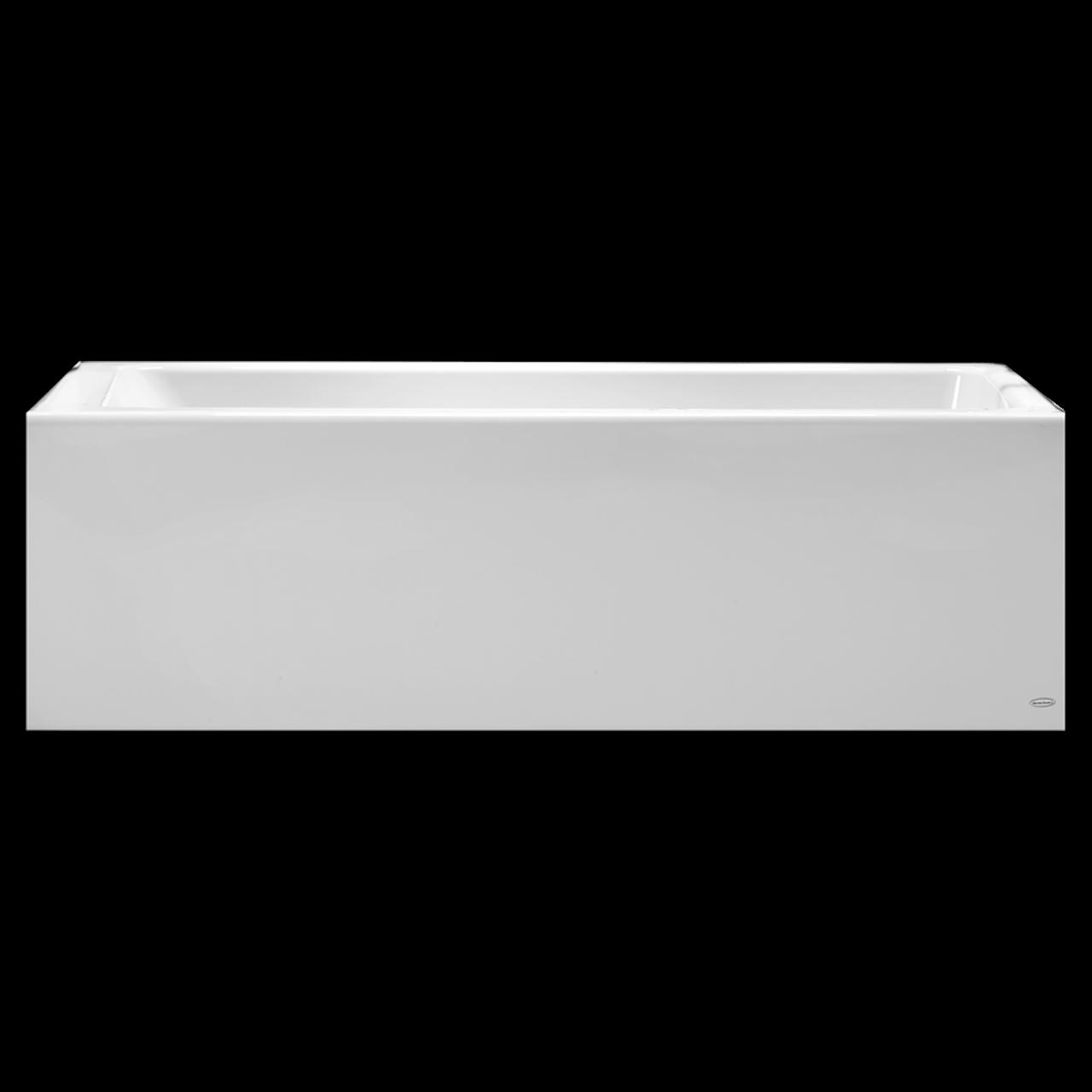 2946102011 Studio Bathtub by American Standard | KBD Program ...