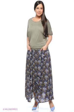 Юбка МадаМ Т - Купить юбку, юбки купить магазин #Юбка