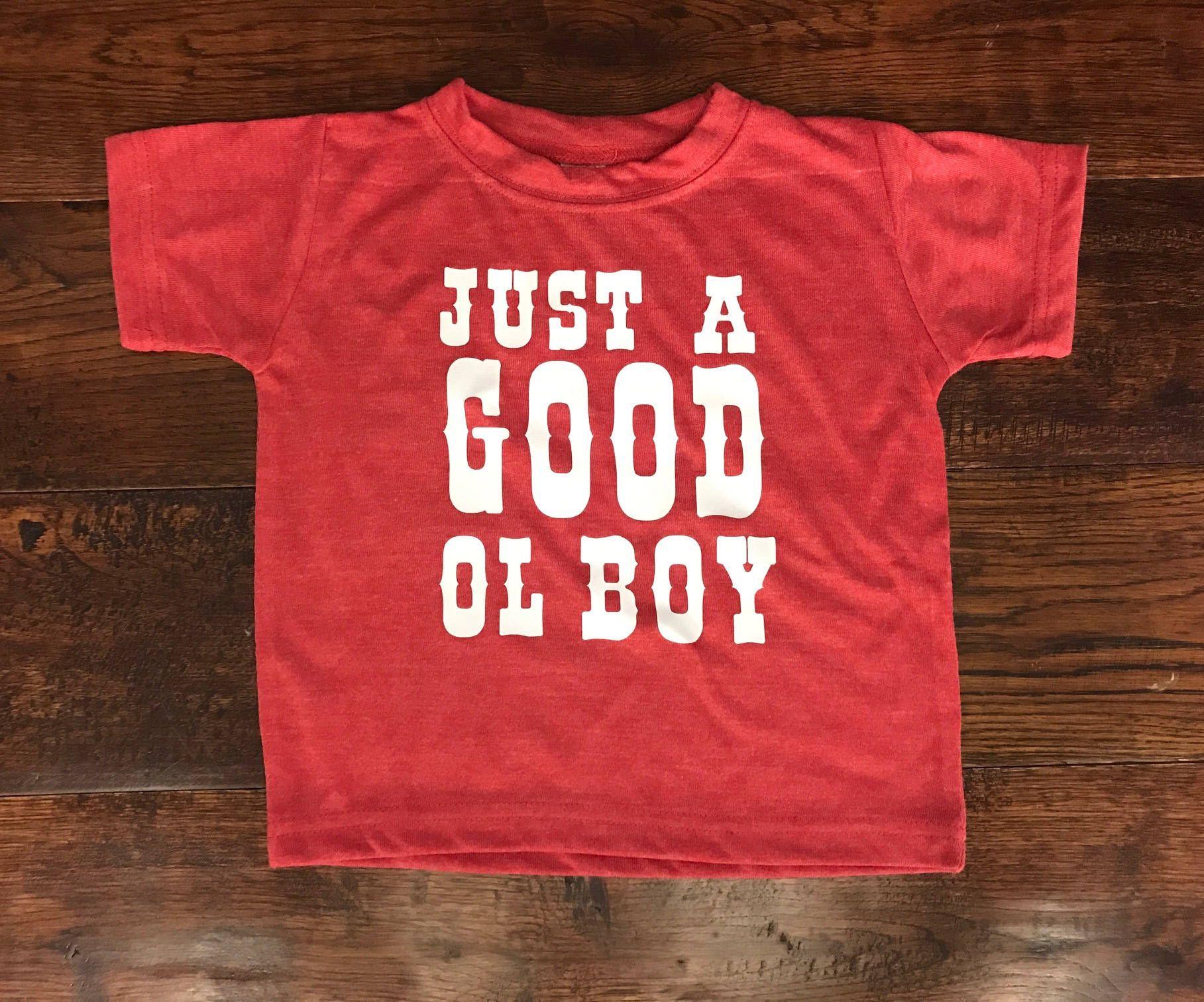 Wanted chosen loved adopted cute baby onesie gerber shirt baby bodysuit