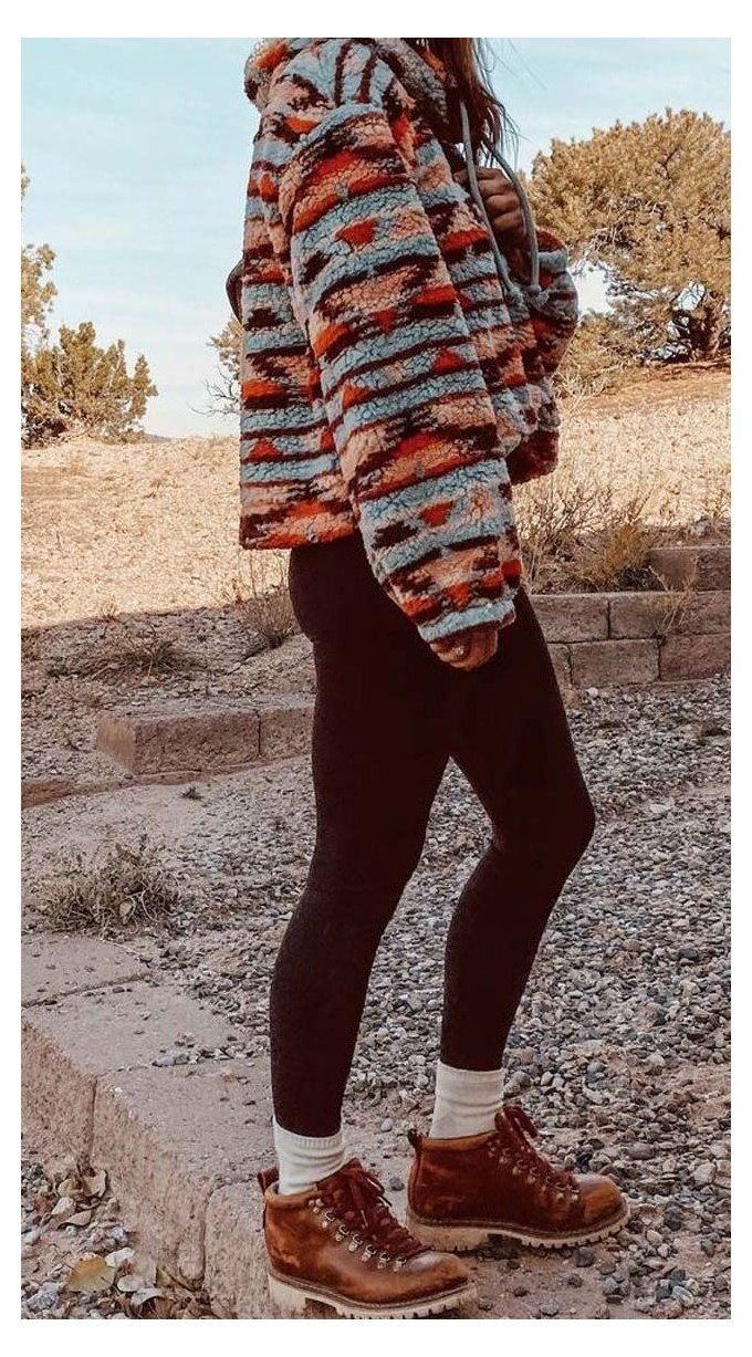 camping outfits for women fall casual