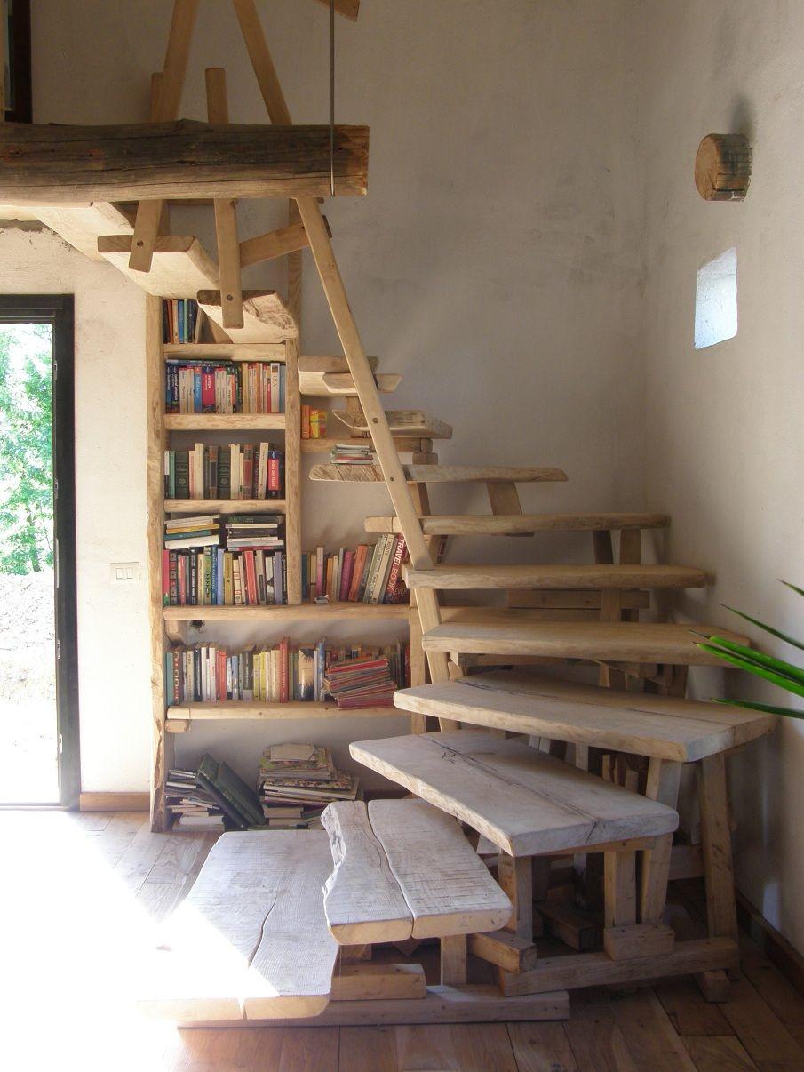 beautiful custom interior stairways. Amazing Stairs Custom Made Especially For Us! Beautiful GoWild Style!!! Wworks Scala Interior Stairways W