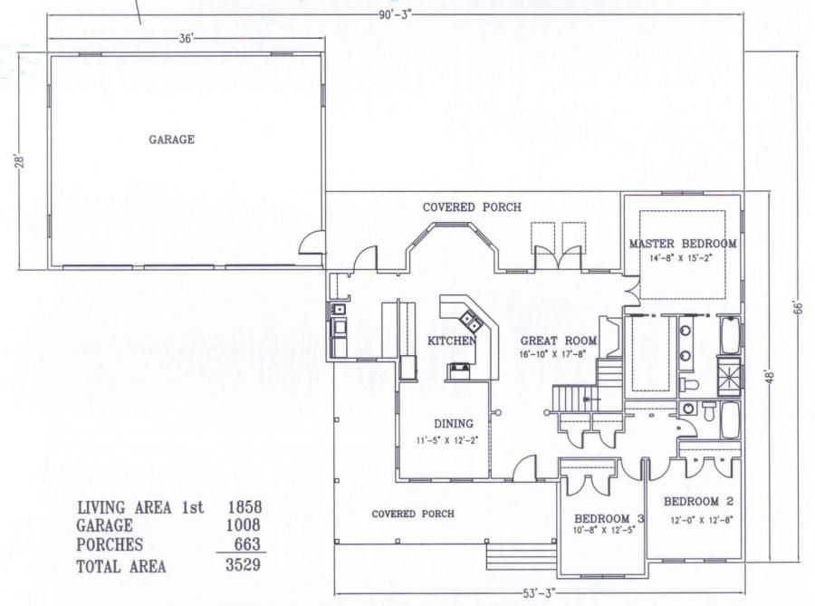 Steel Home Plans the magnolia steel frame home floor plan | floor plans | pinterest