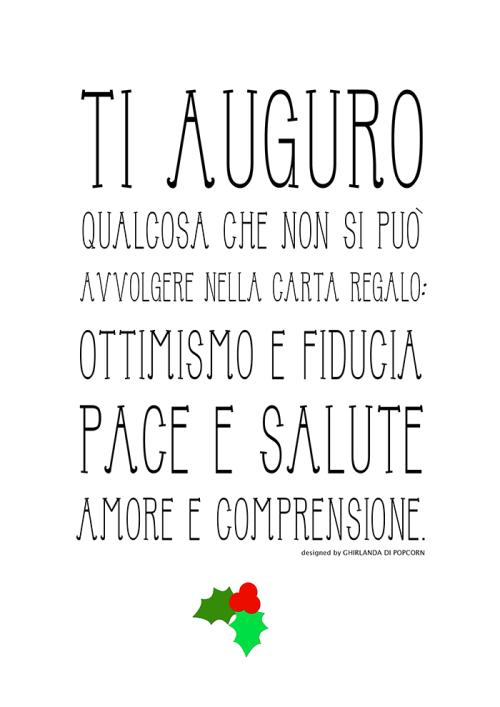 Auguri Di Buon Compleanno Http Immaginisolo Com Auguri Di Buon Compleanno 40 Frases Inspiradoras Mensajes Aprender Italiano