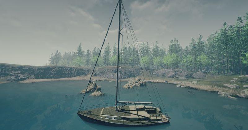 Iate Yacht Iate Barco Veleiro