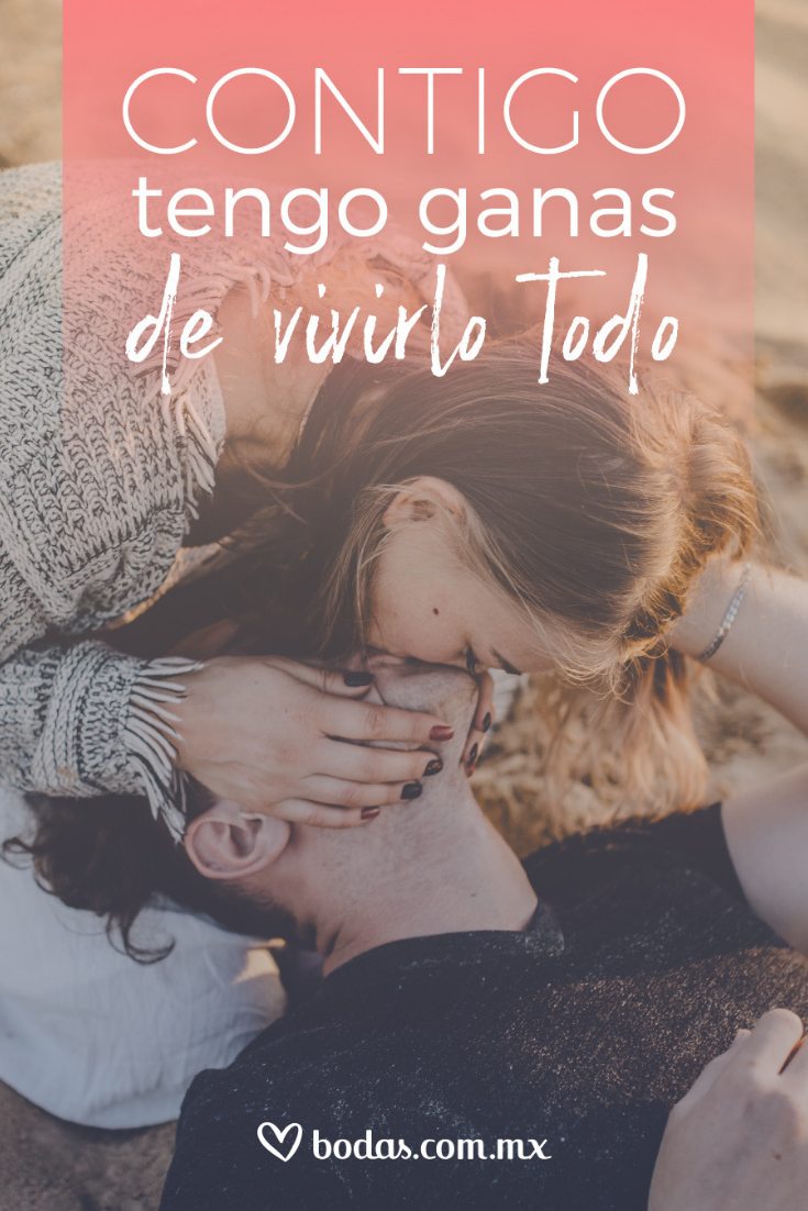38 frases para dedicar e celebrar o amor do casal,