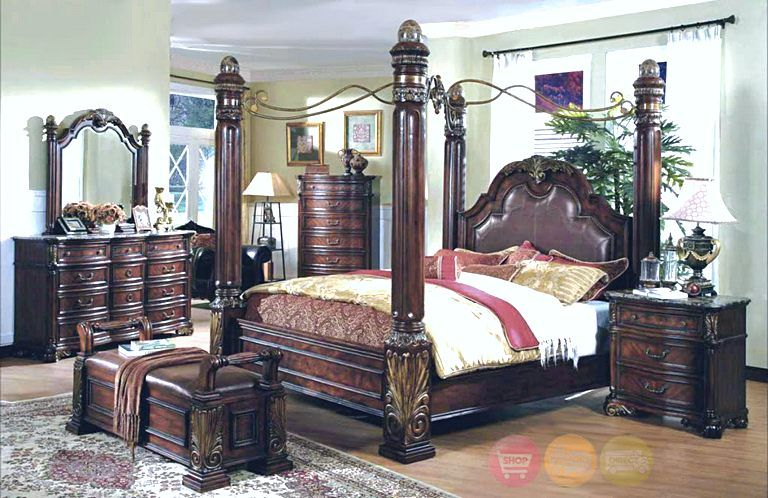 How To Purchase Queen Size Bedroom Furniture Sets Under 1000 Impressive Queen Size Bedroom Sets 2018