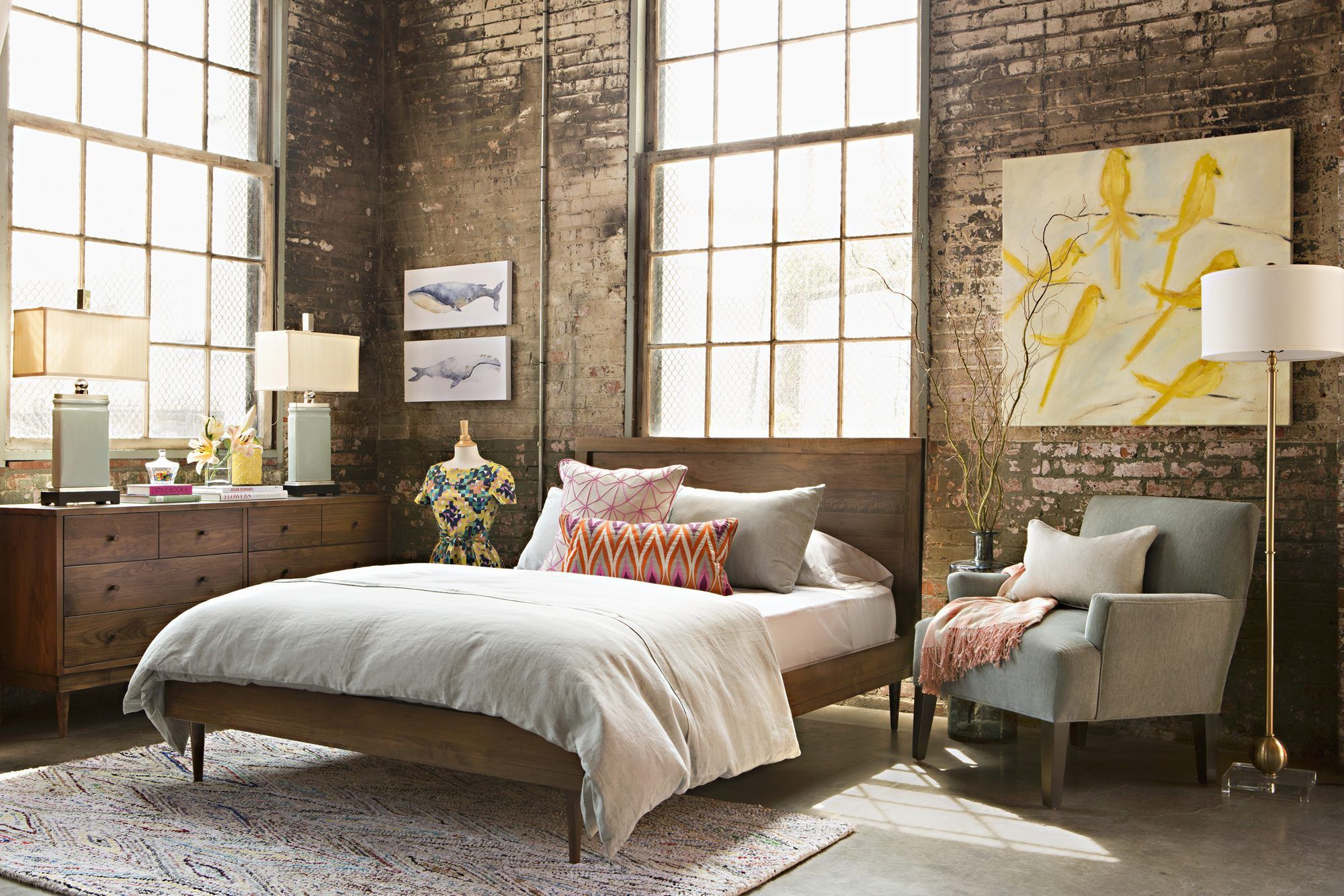 Jeff Lewis  Jefflewiscompany  Jeff Lewis Design Board Amazing Jeff Lewis Bedroom Designs Design Inspiration