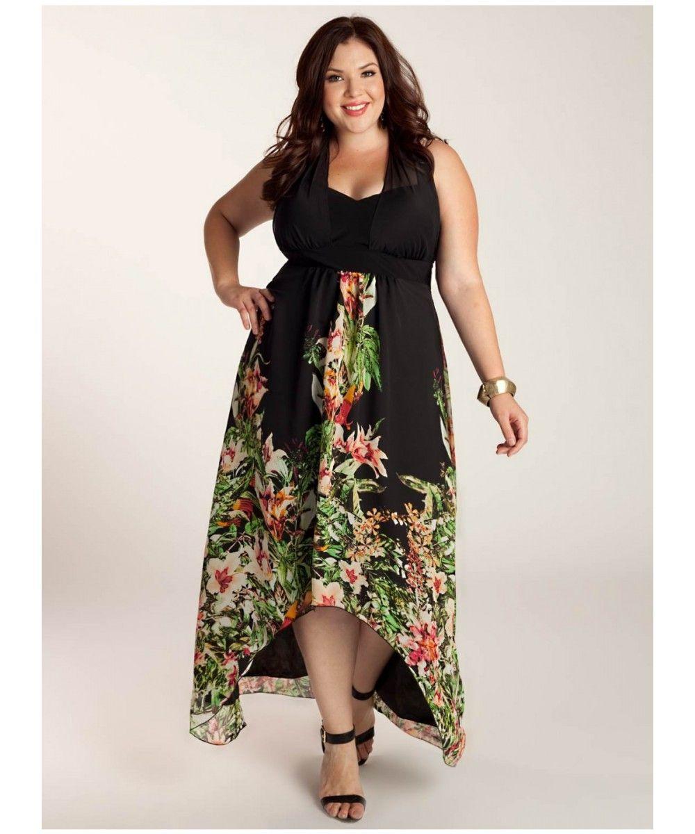vestidos de playa - Buscar con Google   vestidos   Pinterest
