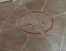 concrete-dye-compass-featured