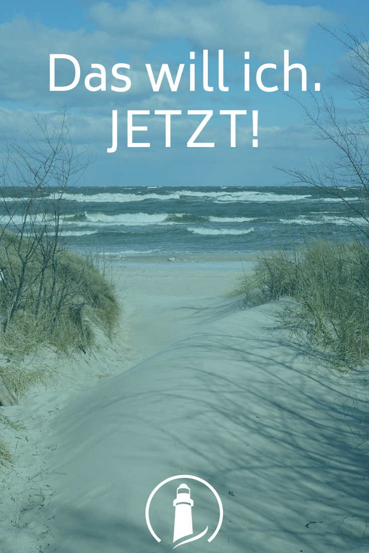 Wer Vermisst Das Meer Spruche Und Zitate Zum Thema Reisen Meer Urlaub Und Fernweh Urlaub Reisen Ferien Spruch Urlaub Ferienwohnung Am Meer Ferien