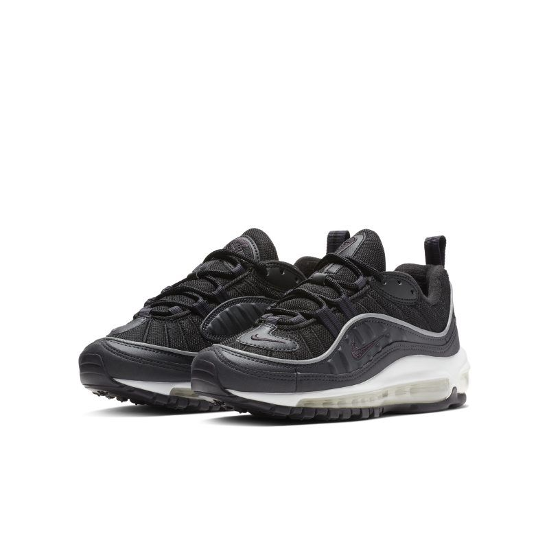 new style 99acb 8157d Air Max 98 Older Kids' Shoe | Products in 2019 | Nike air ...